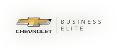Chevy Business Elite